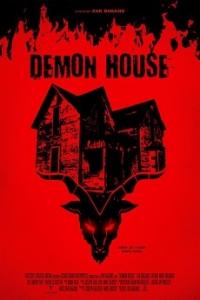 Demon House (2018) WEBRip 720p YTS.AM LeechTorrents.com