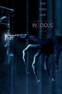 Insidious The Last Key (2018) BluRay 1080p YTS.AM LeechTorrents.com