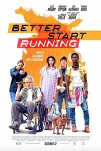 Better Start Running (2018).1080p.BluRay.x264.YIFY LeechTorrents.com