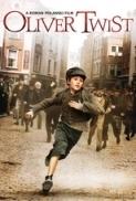 Oliver.Twist.2005.DVDRip.XviD by DFE1.avi LeechTorrents.com