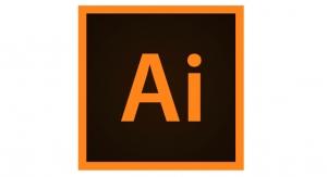 Adobe Illustrator CC 2019 23.0.0.530 (x64) Full Repack LeechTorrents.com