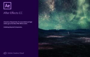 Adobe After Effects CC 2019 v16.0.0.235 Multilingual LeechTorrents.com