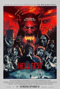 Hell.Fest.2018.iTALiAN.MD.HDCAM.XviD-iND.avi LeechTorrents.com