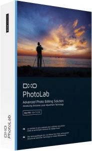 DxO.PhotoLab.2.0.0.Build.23352.Elite.Edition.+.Crack LeechTorrents.com