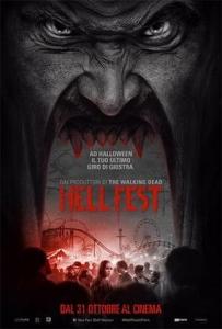 Hell.Fest.2018.iTALiAN.MD.720p.HDTS.x264-iSTANCE.mkv LeechTorrents.com