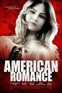 American.Romance.2016.1080p.BluRay.x264.YIFY LeechTorrents.com