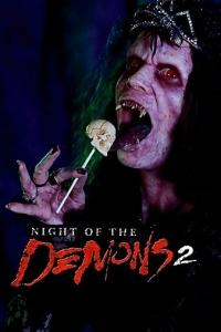 Night.of.the.Demons.2.1994.1080p.BluRay.x264-HDTV LeechTorrents.com