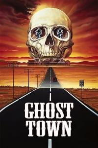 Ghost.Town.1988.HDRip.XviD.AC3-EVO-AA LeechTorrents.com