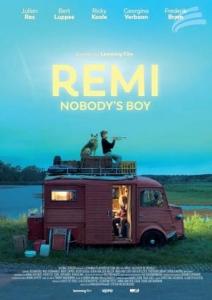 Download Remi Nobodys Boy 2018 TS AAC 2 0 H264 NL Sub