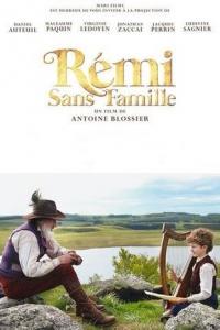 Remi.Sans.Famille.2018.FRENCH.TS.MD.XViD-5KULL5.avi LeechTorrents.com