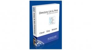 Directory List and Print Pro 3.56 Multilingual LeechTorrents.com