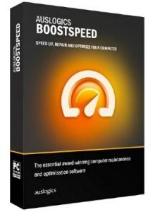 Auslogics BoostSpeed Premium 10.0.19.0 + Crack LeechTorrents.com