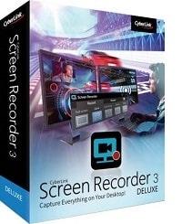 CyberLink Screen Recorder Deluxe 4.0.0.5898 Pre-Activated LeechTorrents.com