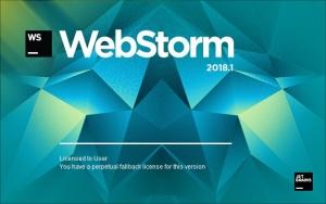 JetBrains PhpStorm v2017.1.1 Final + Crack LeechTorrents.com
