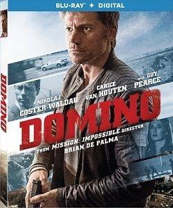 Domino.2019.iTALiAN.MD.1080p.WEBDL.H264-iSTANCE.mkv LeechTorrents.com