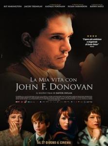 La.Mia.Vita.Con.John.F.Donovan.2019.iTA.AAC.TS.x264-BG.mp4 BombAssTorrentz.com