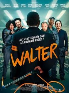 Walter.2019.FRENCH.HDRip.XviD-PREUMS.avi BombAssTorrentz.com