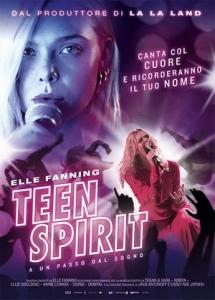 Teen.Spirit.A.Un.Passo.Dal.Sogno.(2019).SD.XviD.Ita.Mp3.Sub.Ita-MIRCrew.avi CartelTorrentz.com